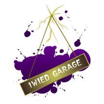 Iwied Garage