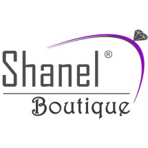 SHANEL BOUTIQUE