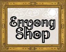 Enyong_shop