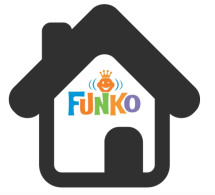 Rumah Funko