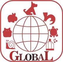 Global.petonline
