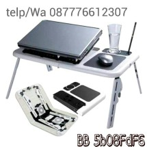 aman amin shop_1