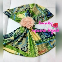 twinky hijab