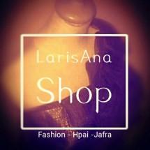 Larisana Shop