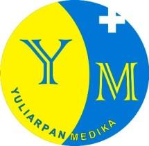 YM health store