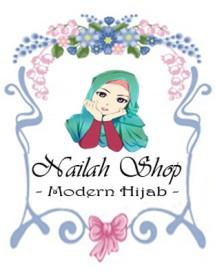 Nailah__shop