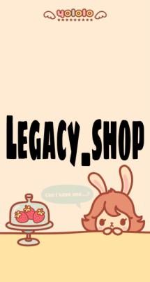 legacy_shop