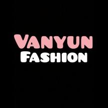 vanyunfashion