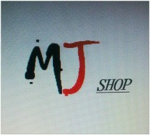 MajuJayaShop
