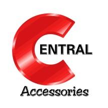 Central Aksesoris Gadget
