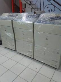 Akbar fotocopy