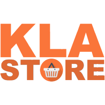 Kla Store