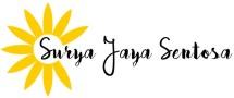 SURYA JAYA SENTOSA