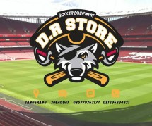 D.R STORE