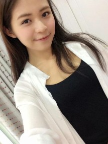 Toko Saiya