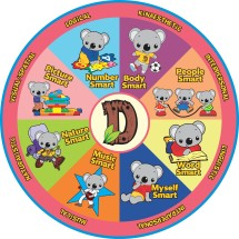 Dopayu Gifts&Toys