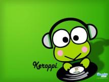 Keropi Shop