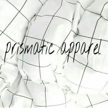 Prismaticapparel