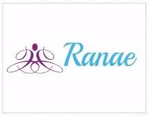 Ranae