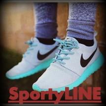 sportyline