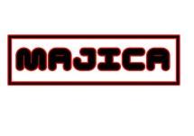 Majica Sport