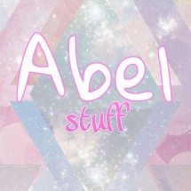 Abel Stuff