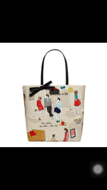 OyieShoppingbags