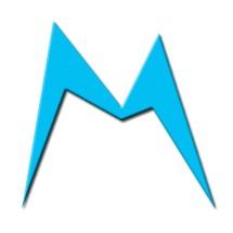 Maisyas