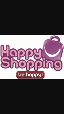 Ayu Happy Shop