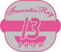 Ferantia'ray Store 13