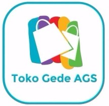 Toko_Gede_AGS