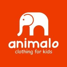 animalo kids