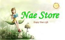 Nae Store