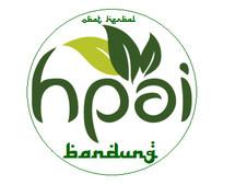 Obat Herbal HPAI Bandung
