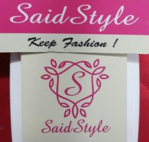 Saidstyle_com