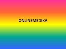 onlinemedika
