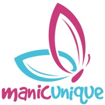 manicunique
