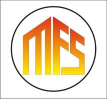 MeyFashionStore