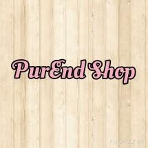 Purend Shop