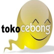 tokocebong