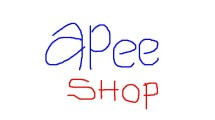 apee shop
