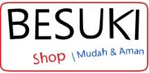 Besuki Shop