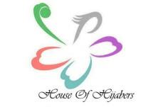 Hijaber Galery
