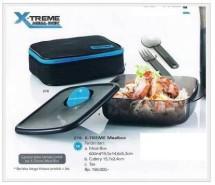 mm tupperware