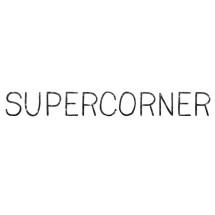supercorner