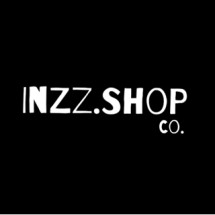 Inzz.shop