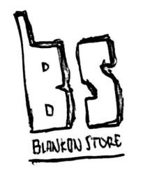 BlankOnStore
