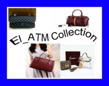 El_ATM Collection