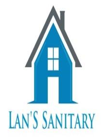 LAN'S sanitaire
