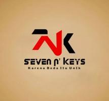 Seven N Keys